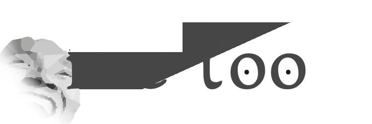 Wortschatz - mee-too