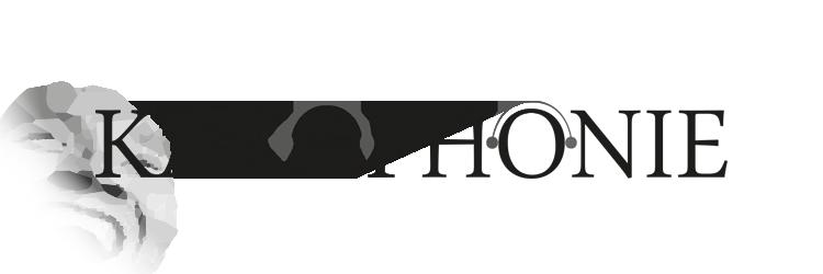 Kakophonie