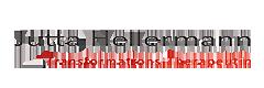 Logo: Jutta Hellermann