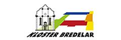 Logo Kloster-Bredelar